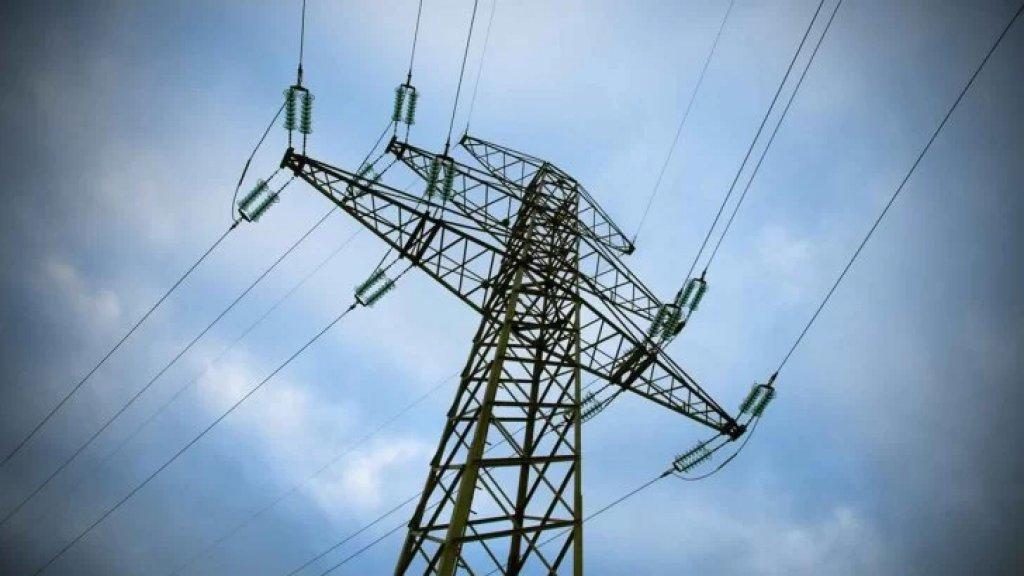 انقطاع مفاجئ في التيار الكهربائي في الأردن!
