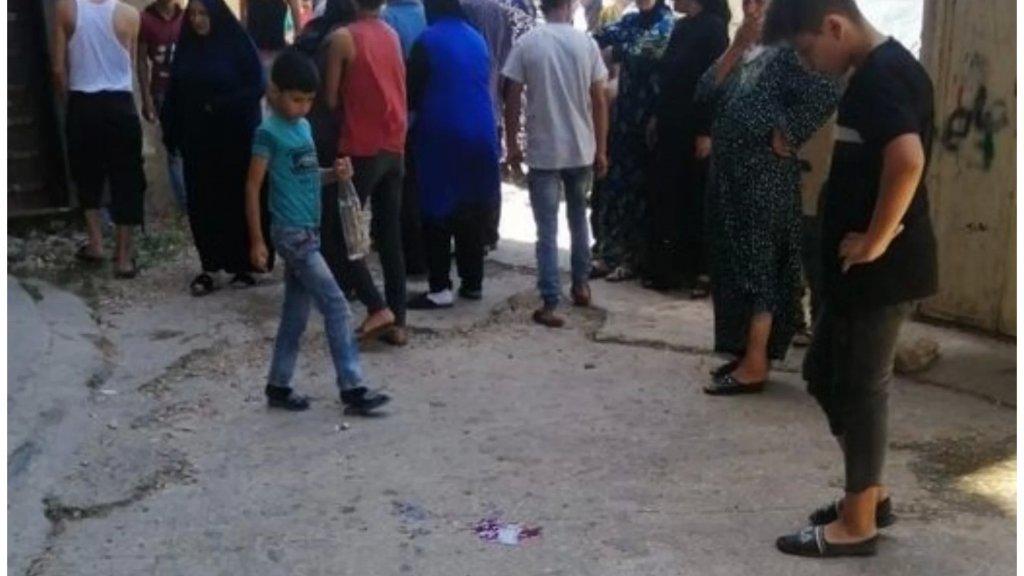 حادثة مؤلمة في طرابلس... وفاء ابنة الـ 6 سنوات أسلمت الروح إثر سقوطها عن شرفة منزلها في الطابق الرابع