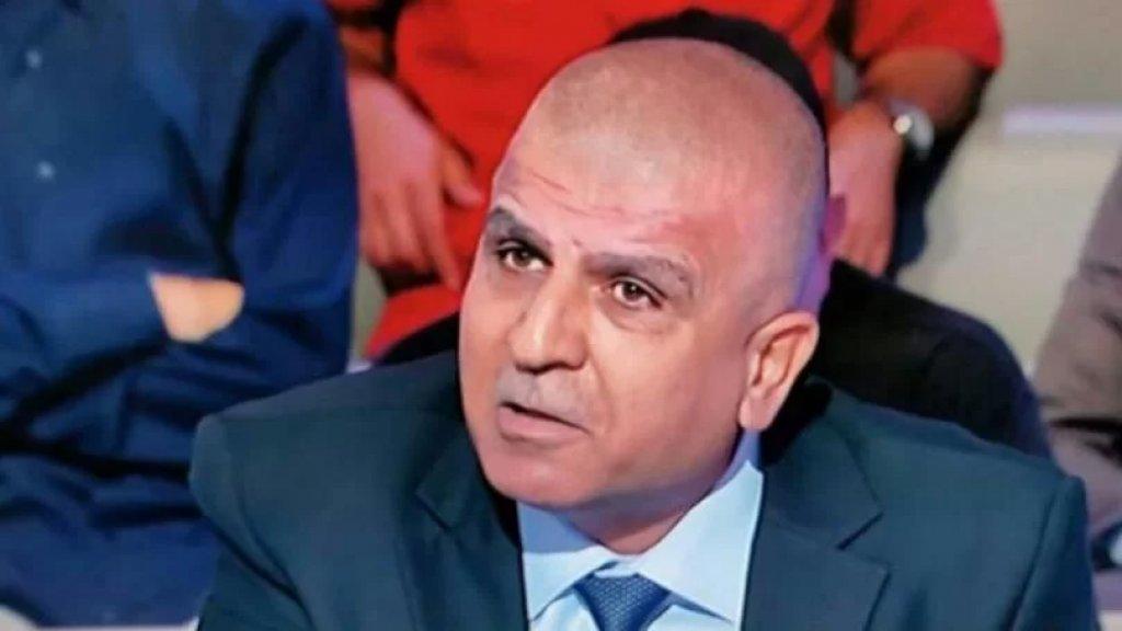 أبو شقرا: التقنين وصل إلى 50%... هناك شركات لا تُسلّم البنزين وأصحاب المحطات هم الضحيّة