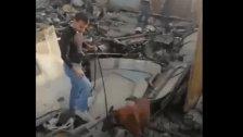 بالفيديو/ بعد احباط عملية تهريب حشيشة من صيدا الى مصر.. مداهمات جديدة وضبط 7 أطنان في البقاع!