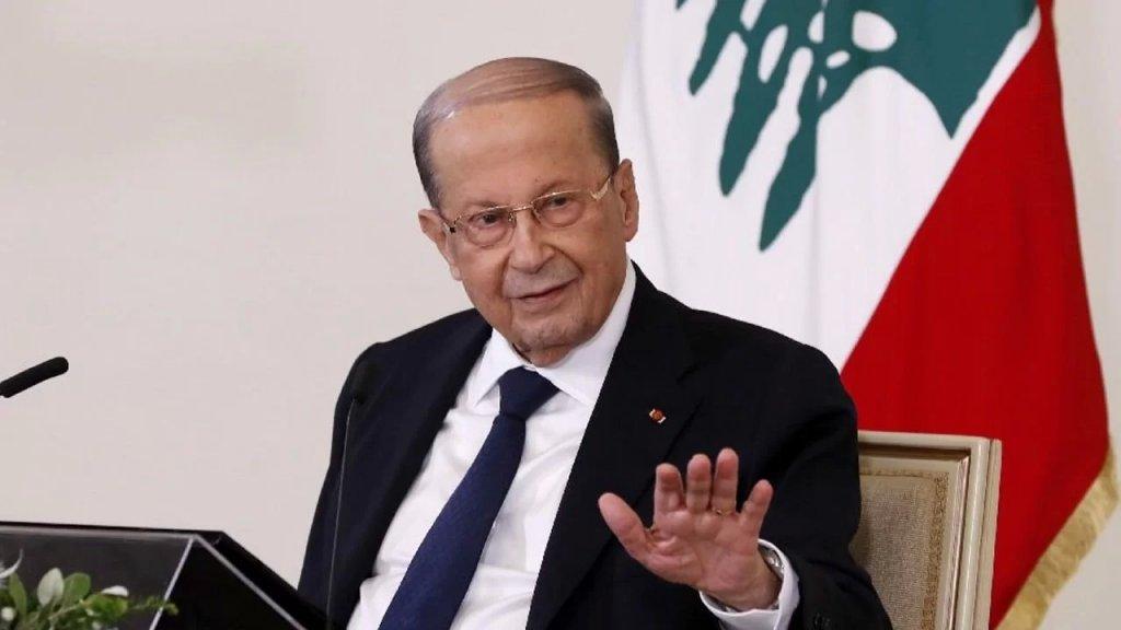الرئيس عون في ذكرى التحرير: كما حررنا الأرض علينا اليوم تحرير الدولة من الفساد