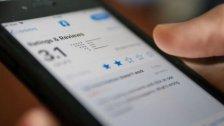 آبل ترفض إزالة التقييمات السلبية لتطبيق فيسبوك بعد خفض التصنيفات بشكل كبير بنجمة واحدة