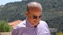 وهاب: يبدو أن كل العالم يريد حكومة إلا لبنان فلا يريدها ولا أحد يعلم لماذا ولا أحد قادر على تفهم مبررات عدم التشكيل