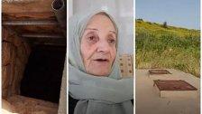 بالفيديو/ فرحة التحرير ناقصة في بليدا وزميلاتها الـ 13: «بئر شعيب» لبناني منذ أكثر من ألف سنة
