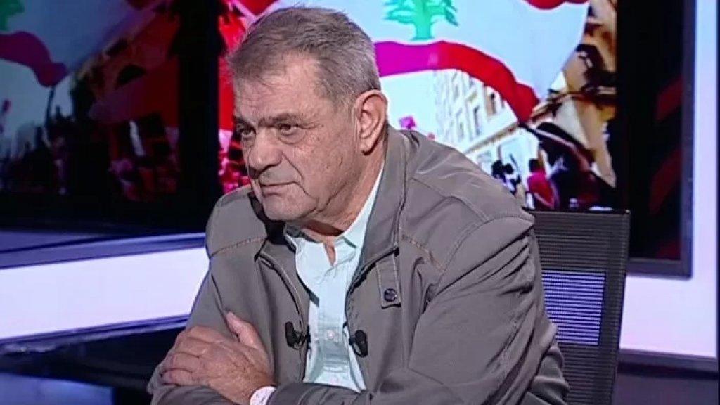 """نجاح واكيم: بين التحرير والإحتلال.. أبشع موقف هو """"الحياد"""""""