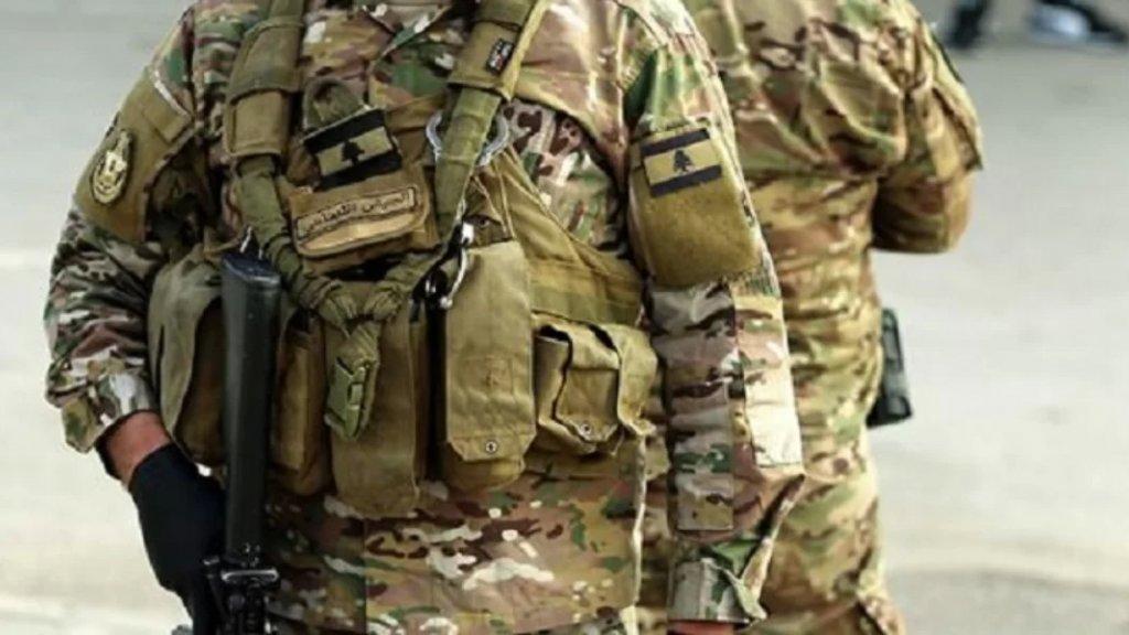 إصابة طفلتين برصاص عشوائي في حورتعلا جراء إشكال فردي في بريتال والجيش يلاحق مطلقي النار