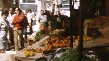 هكذا بدت أسواق بيروت أيام العز.. لقطات نادرة من العام 1972