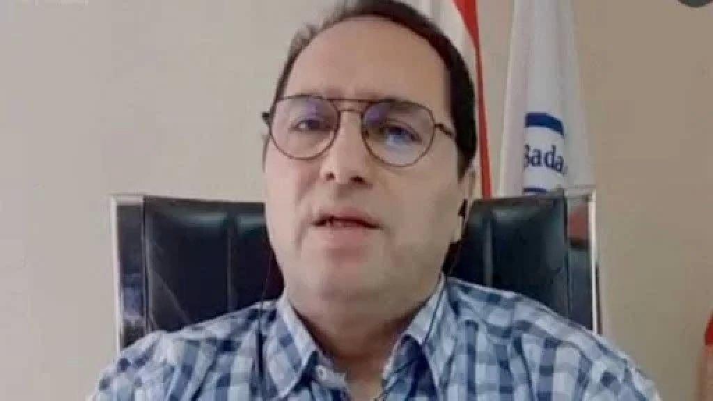 البراكس للوطنية: مصرف لبنان لم يعط حتى الان الموافقات اللازمة كي يتم تفريغ البنزين الموجود في البواخر في عرض البحر