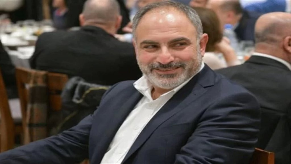 زياد أسود: قال شو تهديد للقاضي وانت زعلت او خفت... يبدو ان الزحطة القضائية ما بتتغطى الا بزحطة تهديدية