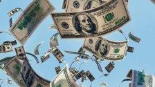 11 مليار دولار ستُمطر على المودعين؟