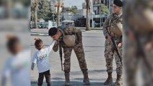 """""""الأزمة انعكست على راتب العسكري ووضعه المعيشي"""".. مؤتمر برعاية الأمم المتحدة لدعم الجيش اللبناني"""