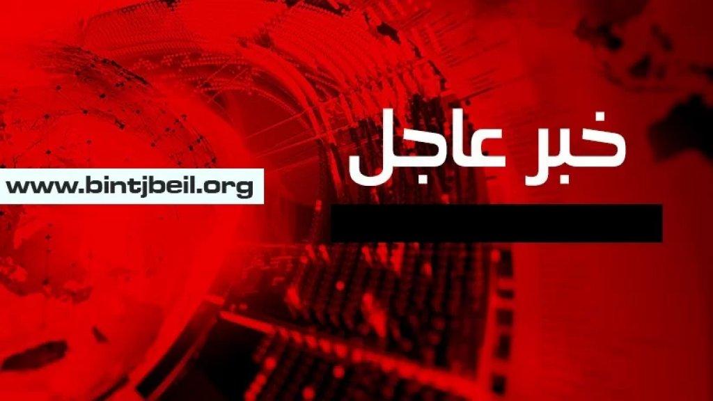 مصادر «الأخبار»: الرئيس السوري بشار الأسد حصّل 95% من إجمالي أصوات الناخبين الذين شاركوا في انتخابات الرئاسة السورية