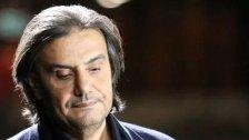 """ترقب وصول الملحّن صفير إلى بيروت اليوم ومعلومات أنه سيعتذر عن """"إساءات صدرت عنه تجاه السعودية"""" (الأخبار)"""