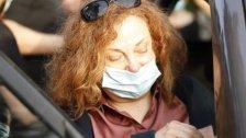 القاضية غادة عون: مصادرة القرار القضائي مستمرة... يا قضاة انتفضوا