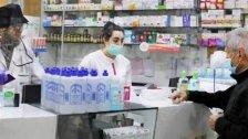 أزمة الدواء تتفاقم في لبنان وتحذير من توقف الصيدليات والعمليات في المستشفيات!