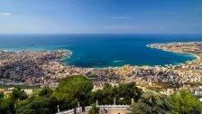أعداد كبيرة من المغتربين تصل لقضاء عطلة الصيف في لبنان.. المجمعات البحرية والفنادق والمطاعم امتلأت! (الشرق الأوسط)
