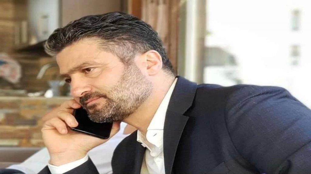 النائب سيزار المعلوف : ارى اننا مقبلون على استقالات جماعية من المجلس النيابي خلال الـ 48 ساعة المقبلة بحال لم تنجح المبادرة الاخيرة لتأليف الحكومة