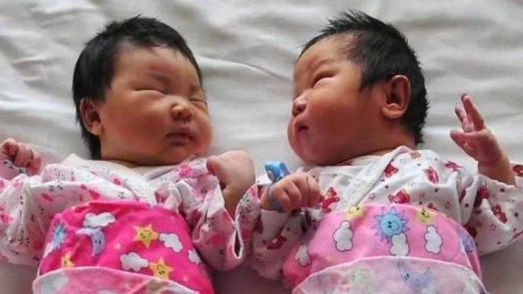 الصين: السماح للأسر بإنجاب 3 أطفال بعد 6 سنوات من فرض سياسة طفلين لكل أسرة