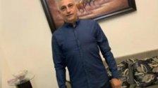 وفاة ابن بلدة النميرية الجنوبية السيد فؤاد زبيب في انغولا اثر وعكة صحية مفاجئة المت به