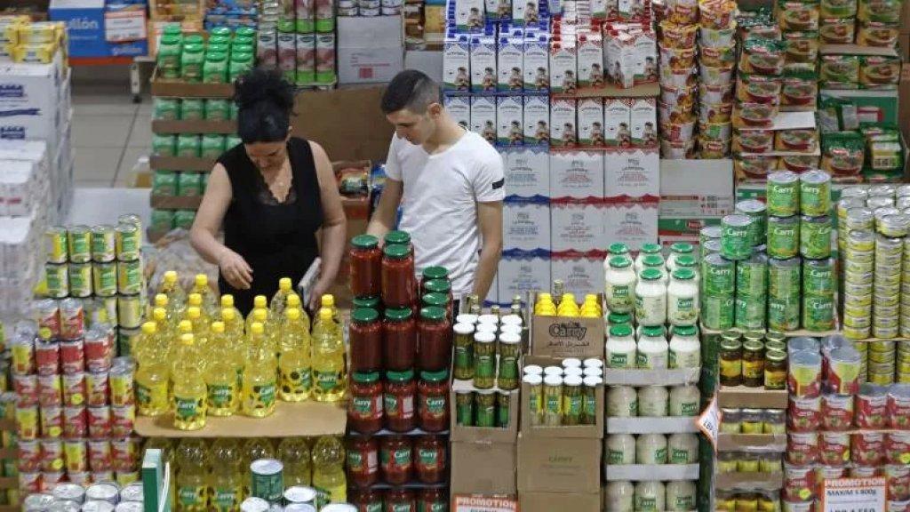 لبنان يُصدِّر الأغنام والأرُز... هكذا تبدّدت أمــوال الدعم!