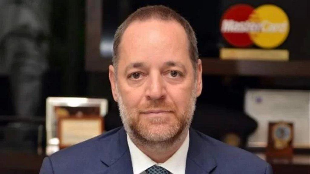 وزير سابق يحذّر: إفلاس المصرف يعني تبخر الودائع!