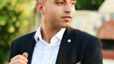 العسكري في الجيش اللبناني عباس صوان ضحية انقلاب الآلية العسكرية في بلدة عزقي على الطريق الرئيسية التي تربط الضنية بالمنية