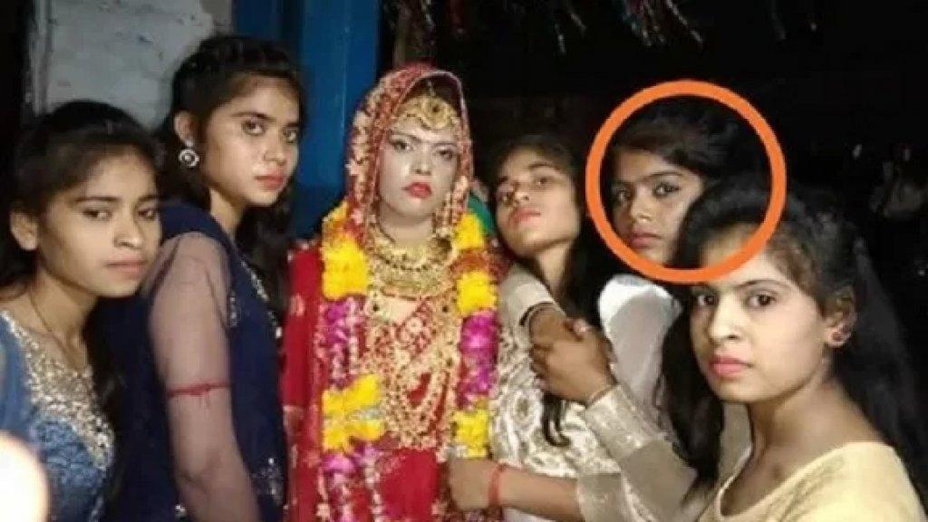 حتى الموت لا يوقف الأفراح بالهند... عروس توفيت خلال مراسم زواجها، فحلت أختها مكانها واستمر الزفاف!