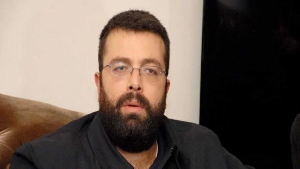 أحمد الحريري: كل الخيارات موجودة على طاولة الحريري بما فيها الاعتذار
