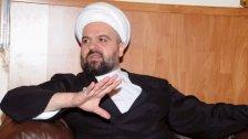 المفتي أحمد قبلان: الصمت على الظلم والفساد وحيتان البلاد هو عين الكفر بالله العظيم