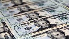 بيانٌ جديد لجمعية المصارف حول تسديد الـ 400 دولار: مستعدون لبحث مندرجات التعميم المزمع إصداره من قبل مصرف لبنان