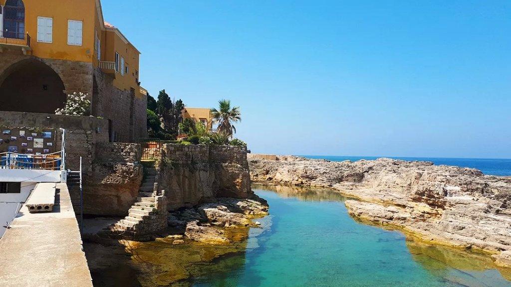 احذروا اشعة الشمس.. طقس حار يسيطر على لبنان ابتداء من الأربعاء والحرارة إلى 34!