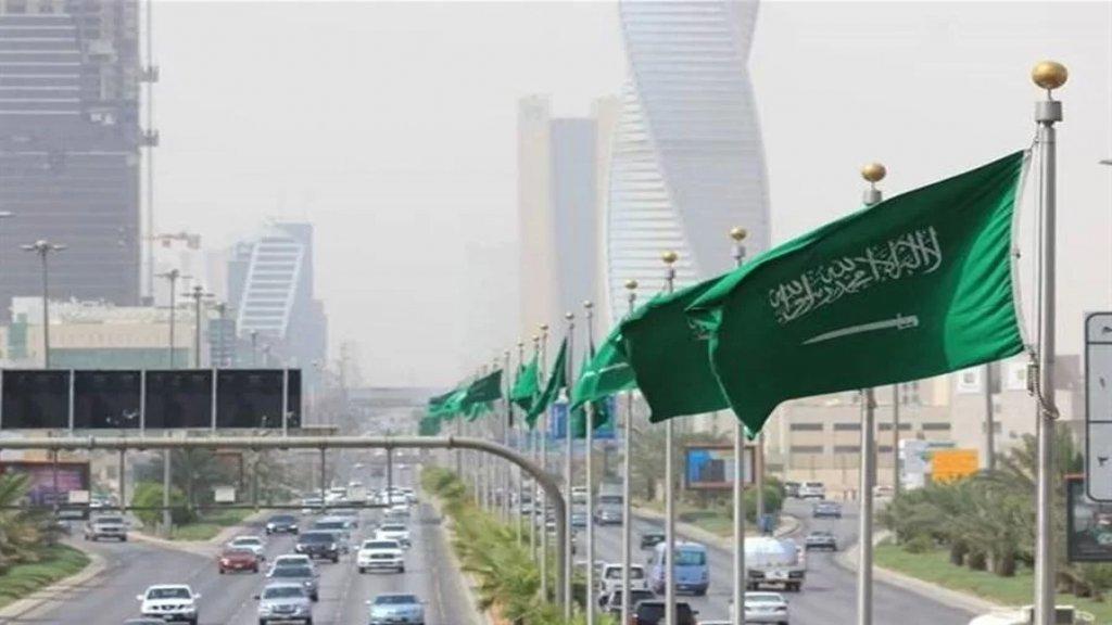 توجه سعودي إلى فرض حظر على دخول كل الصادرات اللبنانية اعتباراً من منتصف حزيران (MTV)