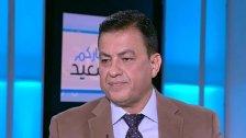 سامي كليب: أيها اللبناني، ليس مطلوبا منك أن تقلب النظام لكن فقط قُل آخ أمام كل هذا الظلم...ما هذا الخنوع لكل أنواع القهر؟