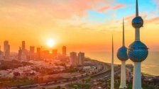 الكويت تسجل أعلى درجة حرارة على وجه الأرض
