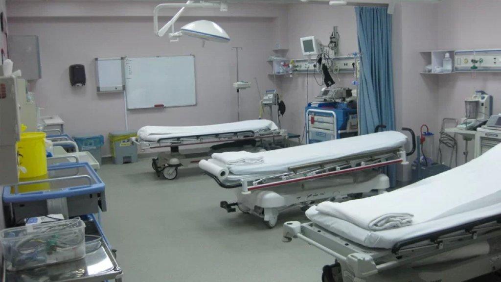 بعض المستشفيات وضعت كوتا لأعداد المرضى للجهات الضامنة والبعض الآخر يرفض استقبالهم