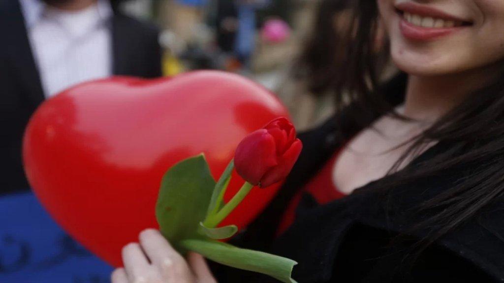 تراجع معدلات الزواج عام 2020 بنسبة 17.9% مقارنة بالأعوام الـ5 الأخيرة