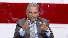 بالفيديو/ مسؤول مالي سابق يحذّر: الدولار سيصبح بـ 999000 ليرة!