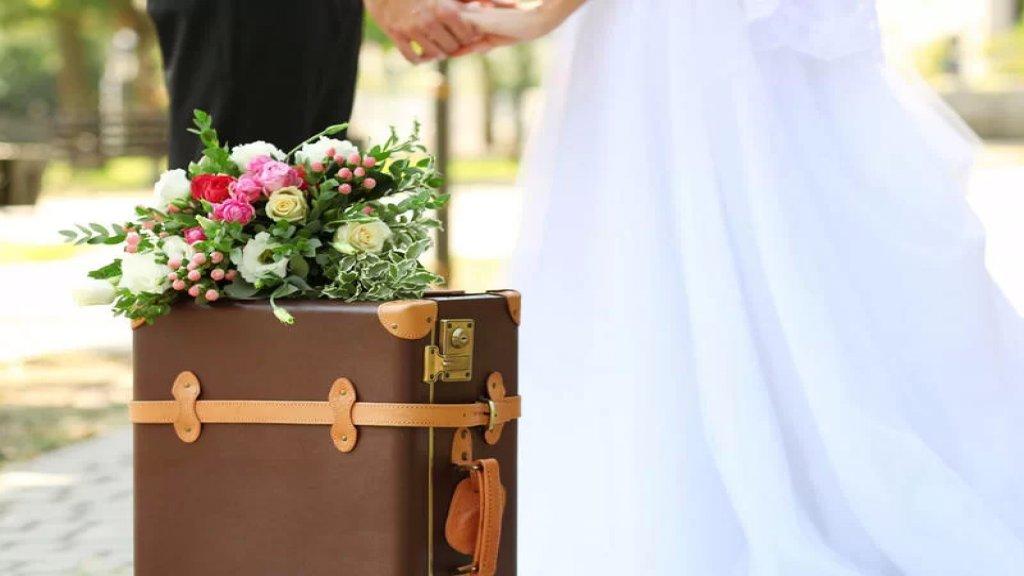 «مئة مليون ليرة» كلفة تجهيز منزل عروسين متواضع.. إن وُجد المنزل!