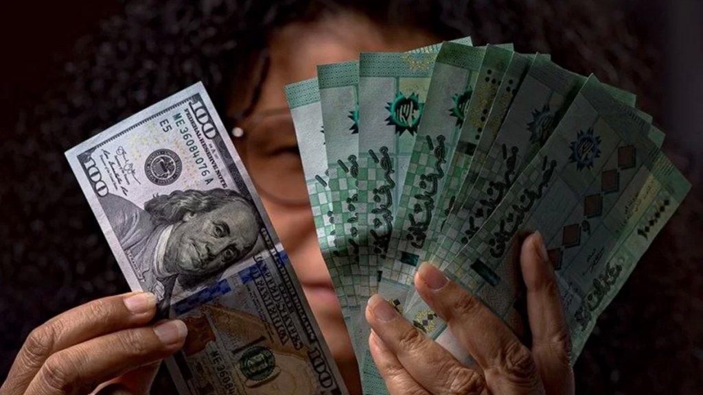 تعميم هام من مصرف لبنان حول الإجراءات الإستثنائية للتسديد التدريجي للودائع بالعملات الاجنبية