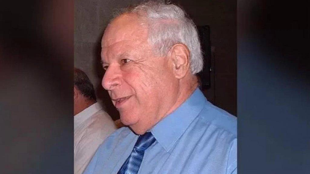 إعلام إسرائيلي يؤكد مقتل عالم صواريخ إسرائيلي خلال المواجهات في الأراضي المحتلة