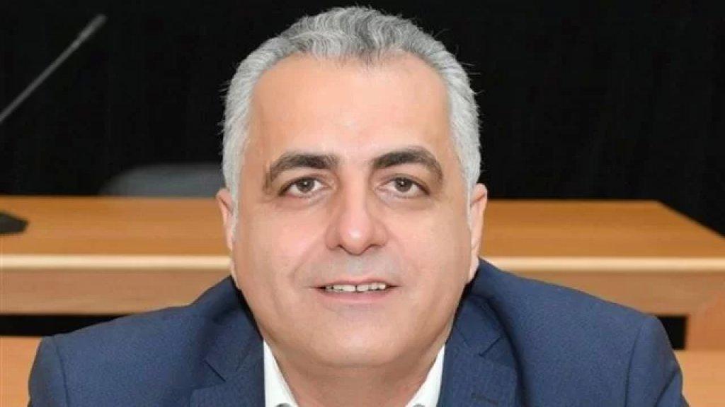المدير العام للصندوق الوطني للضمان الإجتماعي يدّعي على أمين السر الثاني في مجلس إدارة الصندوق بجرم إختلاس الأموال