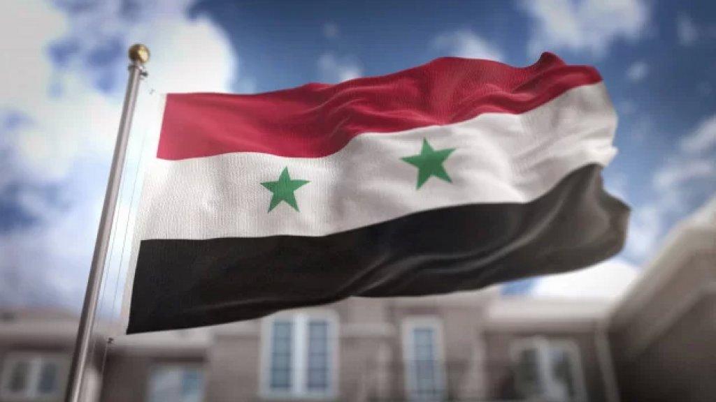 سوريا ترفض تحديد مواعيد لأكثر من شخصية لبنانية طلبت أن تقوم بزيارة دمشق لتقديم التهاني بإعادة انتخاب الرئيس الأسد