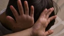 تحرش بطفلين في طرابلس... فطعنه شقيقهما الأكبر!