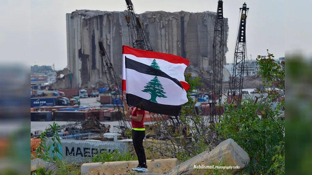 صحيفة كويتية تكشف: باريس بدأت إجراءات عقابية بحق مسؤولين لبنانيين