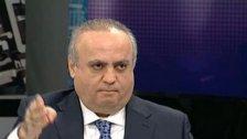 وئام وهاب: علوش من فصيلة الوحوش إطردوه.. قام بضرب مريضة
