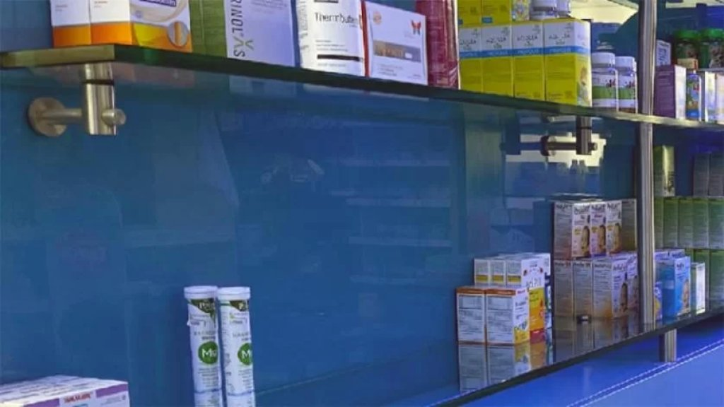 مدير العناية الطبية في وزارة الصحة يبشّر: الأدوية ستؤمن بدءا من اليوم ولن تكون هناك أزمة دواء