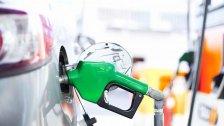 الشركات المستوردة للنفط في لبنان: الكميات المطلوبة من البنزين والديزل حوالي 10 مليون ليتر يوميًا لكل مادة