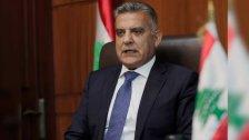 """اللواء عباس ابراهيم يزفّ البشرى إلى اللبنانيين: """"لبنان لن يدخل العتمة بفضل النفط العراقي"""""""