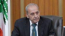 الرئيس برّي للميادين: استمرار حال التردي سيؤدي إلى خراب كبير لا تحمد عقباه