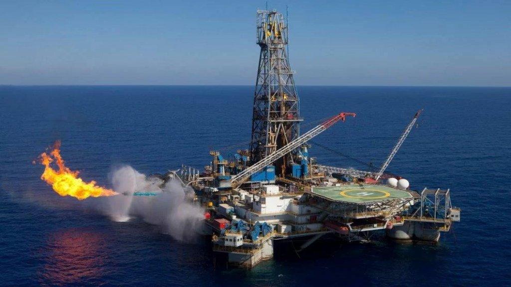 مصادر للشرق الأوسط: شركات روسية تتطلع للإستثمار في قطاعي النفط والطاقة اللبنانيين